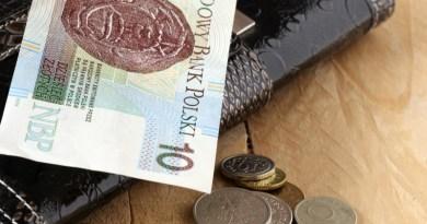 emerytura / Zniżki i zwolnienia