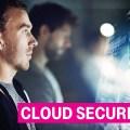T-Mobile Cloud Security