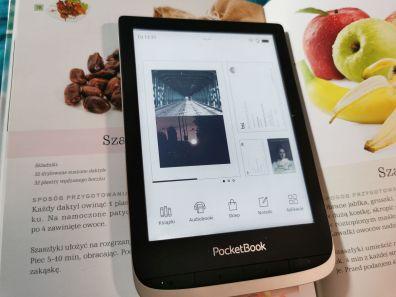 PocketBook Color