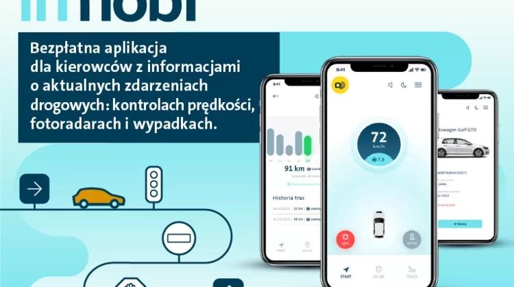 InMlobi 2.0