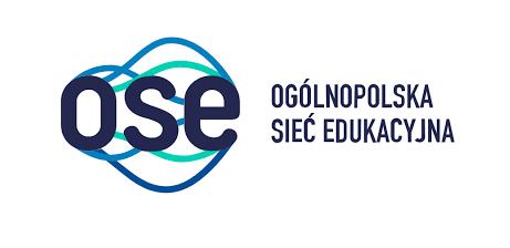Ogólnopolska Sieć Edukacyjna / OSE