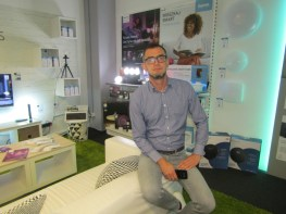 rozwiązania typu Smart Home