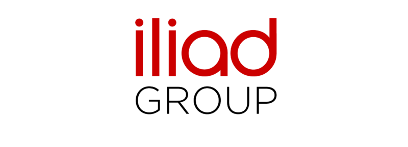 iliad Group