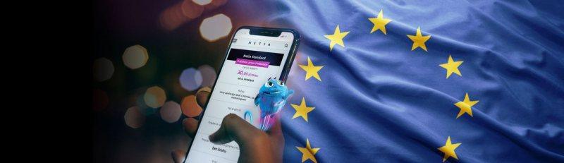 Netia Mobile