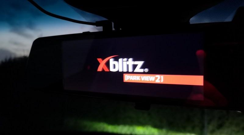 Xblitz Park View 2