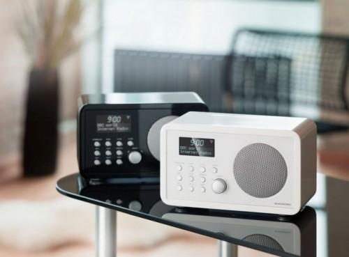 Inteligentne radio