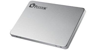 Plextor M8V Plus