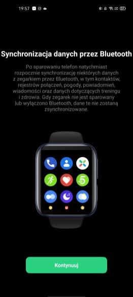 Screenshot_2020-09-25-19-57-57-40_16275cce99ee92ebf8927a77befbfa79 1