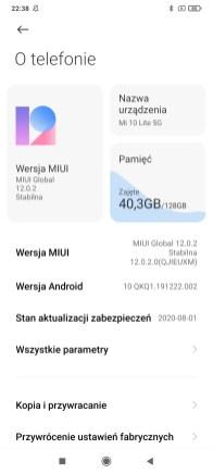 Screenshot_2020-10-12-22-38-26-927_com.android.settings
