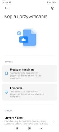 Screenshot_2020-10-12-22-38-43-364_com.android.settings