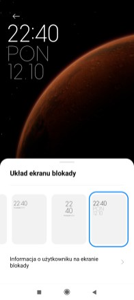Screenshot_2020-10-12-22-40-04-833_com.android.systemui