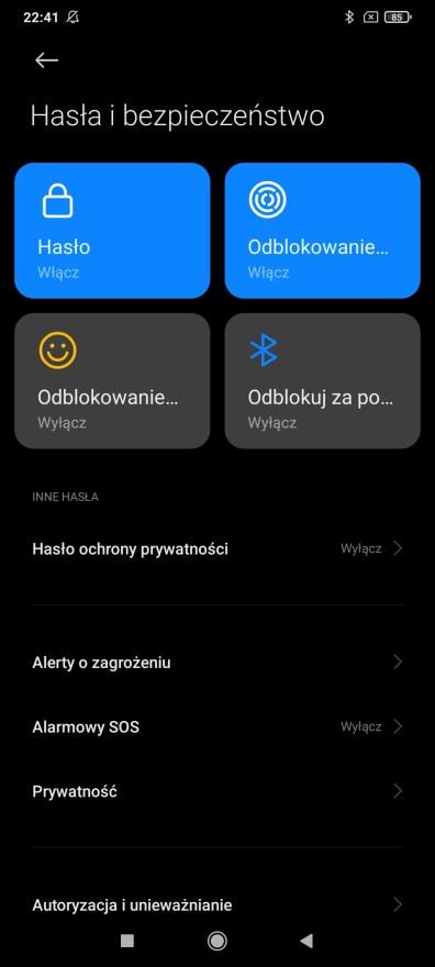 Screenshot_2020-10-12-22-41-19-018_com.android.settings