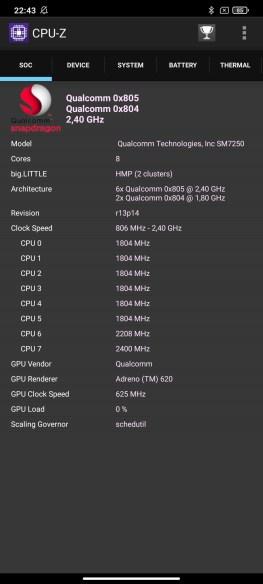 Screenshot_2020-10-12-22-43-22-604_com.cpuid.cpu_z