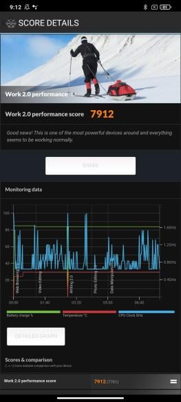 Screenshot_2020-10-13-09-12-51-171_com.futuremark.pcmark.android.benchmark