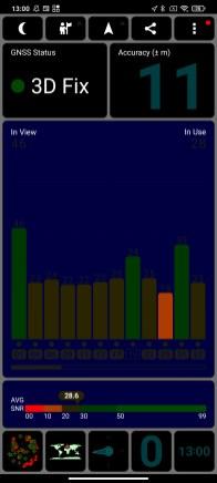 Screenshot_2020-10-13-13-00-10-086_com.chartcross.gpstest