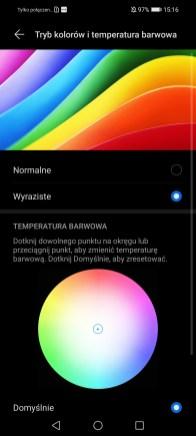 Screenshot_20201017_151647_com.android.settings