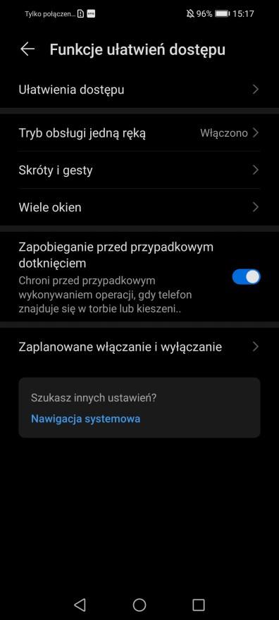 Screenshot_20201017_151733_com.android.settings