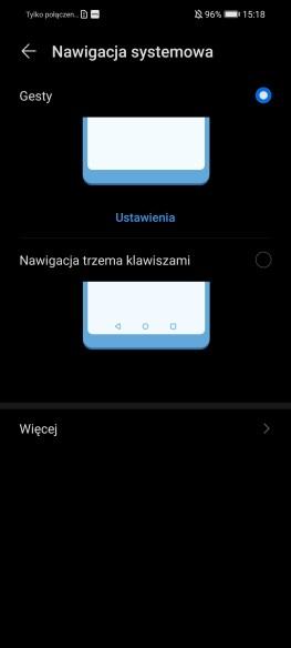 Screenshot_20201017_151826_com.android.settings