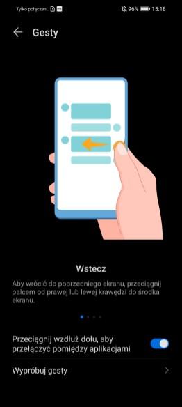 Screenshot_20201017_151830_com.android.settings