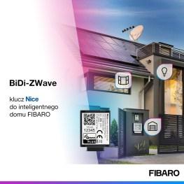 fibaro_1080x1080_prem_pl