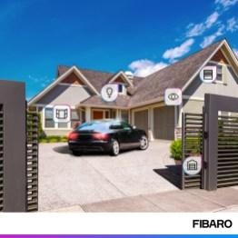 fibaro_1080x1080_return2