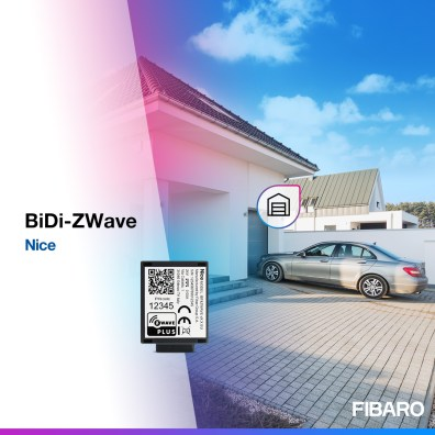 fibaro_black_car_garage