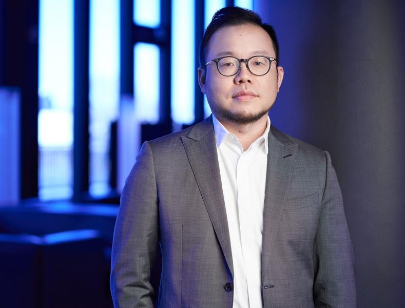 Denny Deng