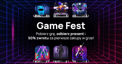 Game Fest