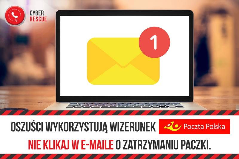 wizerunek Poczty Polskiej