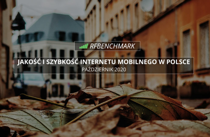 RFBenchmark 10.2020
