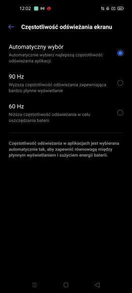 Screenshot_2020-11-05-12-02-14-52