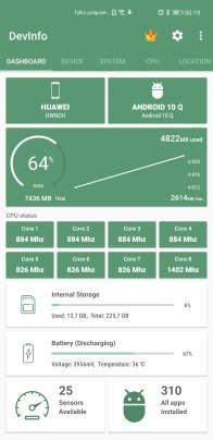 Screenshot_20201023_001905_com.liuzh.deviceinfo