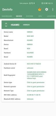 Screenshot_20201023_001911_com.liuzh.deviceinfo