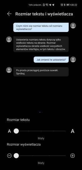 Screenshot_20201023_002211_com.android.settings