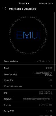 Screenshot_20201023_002349_com.android.settings