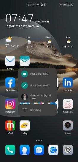 Screenshot_20201023_074729_com.huawei.android.launcher