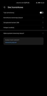 Screenshot_20201105_102437_com.android.settings