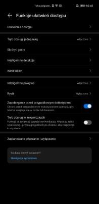 Screenshot_20201105_104216_com.android.settings