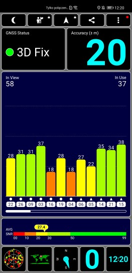 Screenshot_20201105_122024_com.chartcross.gpstest