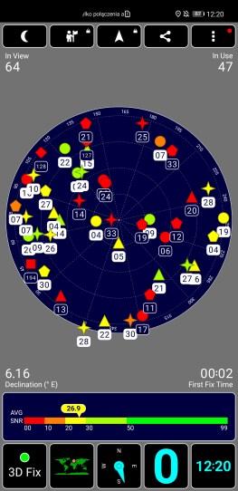 Screenshot_20201105_122033_com.chartcross.gpstest
