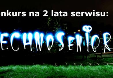 TECHNOSenior