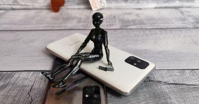 Samsung Galaxy M51, Samsung Galaxy M31s