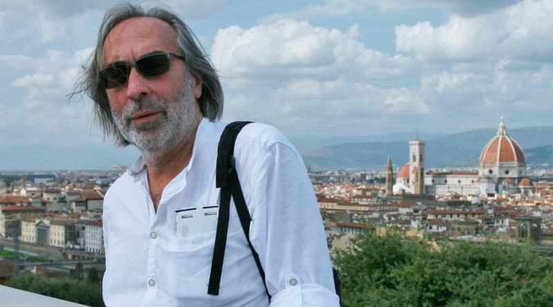 Prof. J. Braziewicz