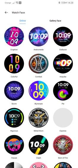 Screenshot_20201224_142816_com.realme.link