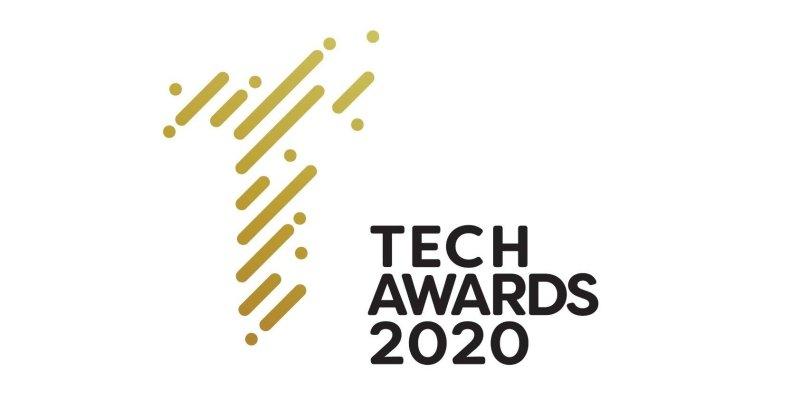 Tech Awards 2020