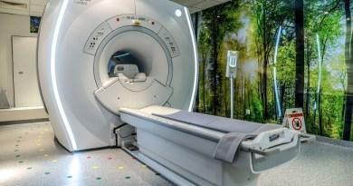 PZU Zdrowie - sztuczna inteligencja