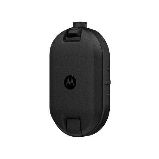 Motorola CLP446e
