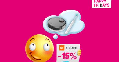 akcesoria Xiaomi