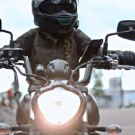 shapeheart-motocykl