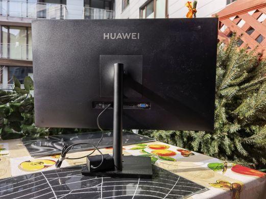 "Huawei Display 23.8"""